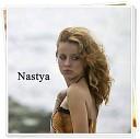 ANASTASIA - GIVE ME MY SOUL BACK
