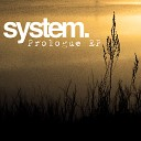 System - Paradise by Coldplay System Remix