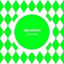 Abaddon - Hunnish