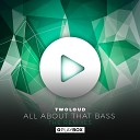 All About That Bass (The Remixes)