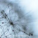 Chaos Company - Falling Skies