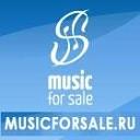 Music For Sale - Il tempo se ne va