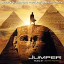 Jumper - First Jumps 1