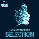 Junior Rivera - Momento de Pane
