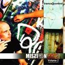 Mission 2002 Vol. 2 Digitally Remastered