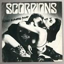 Romantic Collection Golden - Scorpions Still Loving You
