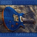 Blues Collection 2