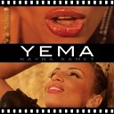 Kayna Samet - Yema feat Indila