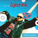Best of Igorek (Dance Edition)