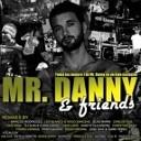 Mr Danny Ruben Tortosa Eve M - After All Leo Blanco amp Hugo Sanchez Remix
