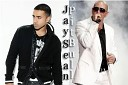 i - Jay Sean feat Pitbull Do it for you