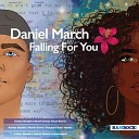 Daniel March - Falling for You Ashley Beedle s North Street Instrumental