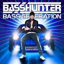 Bass Generation (UK Remix Bonus Version)