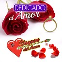 Vayven Del Amor - Volvere
