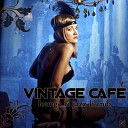 Vintage Cafe 2: Lounge & Jazz Blends (Selected By RoseMary)