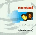 Nomad feat MC Mike Freedom - I wanna give you Devotion