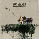 Tom Walker - Leave a Light On Dj Saleh Radio Edit 2018