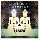 Музыка В Машину 2018 - Dionigi - Asian Thruth (Nu Disco Mix)