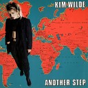 Kim Wilde - You Keep Me Hangin On 1986