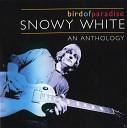 Bird of Paradise, An Anthology [d 1]
