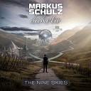 MARKUS SCHULZ PRESENTS DAKOTA - Running Up That Hill