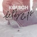 K lsch - Left Eye Left