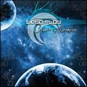 Goa Trance Revolution