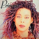 Princess - Say I m Your Number One