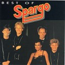 Best of Spargo