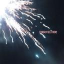 Post Malone - Congratulations Meroshi Remix