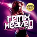 Sean Quinn Feat Gus Cullen - Getting Away With It All Messed Up feat Gus Cullen Original Radio Edit