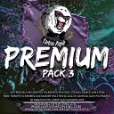 Daddy Yankee - Daddy Yankee Gasolina DJ Savin DJ Alex Pushkarev Remix