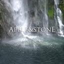 Apple Stone - Graceful Spring The Album
