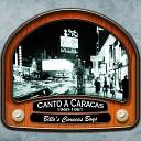 Cheo Garc a Felipe Pirela Billo Fr meta Billo s Caracas Boys - Don Quijote