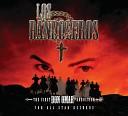 Don Omar Presenta: Los Bandoleros