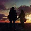 3LAU feat Yeah Boy - Is It Love Ali Bakgor Remix