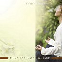 INNER REALM - Music For Inner Balance