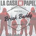 Cecilia Krull - La Casa De Papel Break Buddy Remix