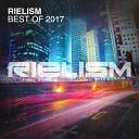 Steve Dekay Amos Riot Night - Onslaught Original Mix