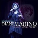Diane Marino - He Needs Me