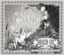 Danza IIII: The Alpha - The Omega