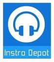 DJ WHAT IT IZ - 11 I WANNA ROCK SNOOP DOGG mp3