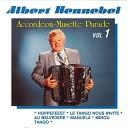 Albert Hennebel