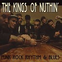 Punk Rock Rhythm & Blues