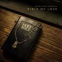 Snoop Dogg Presents Bible Of Love (CD2)
