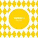 Abaddon - Hunter