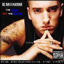 Eminem-The.Man.Not.The.Myth-(Bootleg)-2009-[NoFS]