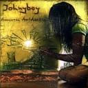 �Johnyboy - Прочь�