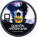 Quentin Mosimann - то