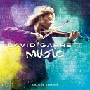 David Garrett - New World Symphony